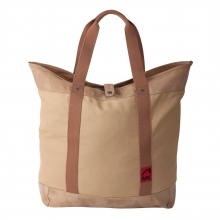 Carry All Tote Bag by Mountain Khakis in Harrisonburg Va