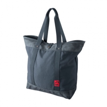 Carry All Tote Bag by Mountain Khakis in Roanoke Va