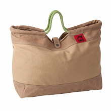 Market Tote Bag by Mountain Khakis in Roanoke VA