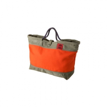 Market Tote Bag by Mountain Khakis in Delafield Wi