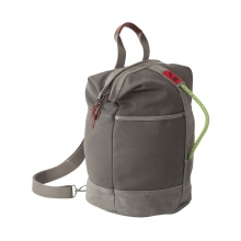 Utility Bag by Mountain Khakis in Rogers Ar