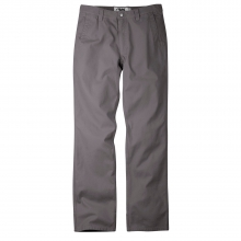 Original Mountain Pant Slim Fit by Mountain Khakis in Lafayette Co