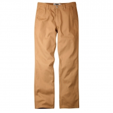 Original Mountain Pant Slim Fit by Mountain Khakis in New Orleans La