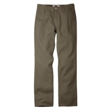 Original Mountain Pant Slim Fit by Mountain Khakis in Atlanta Ga