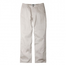 Teton Twill Pant Slim Fit by Mountain Khakis in Charlotte Nc