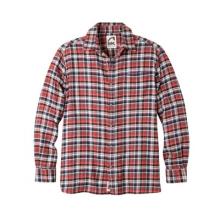 Peden Plaid Shirt by Mountain Khakis in Huntsville Al