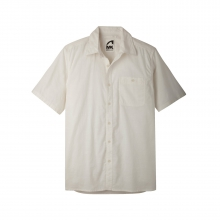 Mountain Chambray Short Sleeve Shirt in Mobile, AL
