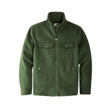 Apres Wool Jacket by Mountain Khakis in Baton Rouge La
