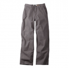 Alpine Utility Pant Slim Fit by Mountain Khakis