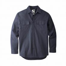 Ranger Chamois Shirt by Mountain Khakis in Harrisonburg Va