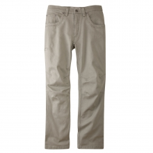 Men's Camber 105 Pant Classic Fit by Mountain Khakis in Nibley Ut