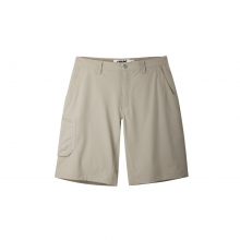Cruiser Short Relaxed Fit by Mountain Khakis in Fort Collins Co