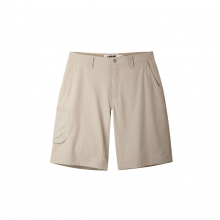 Cruiser Short Relaxed Fit by Mountain Khakis