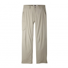 Cruiser Pant Relaxed Fit by Mountain Khakis in Victor Id