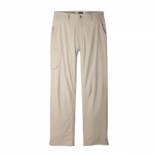 Cruiser Pant Relaxed Fit by Mountain Khakis in Lafayette Co