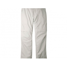 Men's Equatorial Convertible Pant by Mountain Khakis in Granville Oh