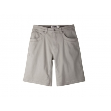 Men's Camber 105 Short Classic Fit by Mountain Khakis in Columbus Ga