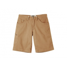 Camber 107 Short Classic Fit by Mountain Khakis in Murfreesboro Tn