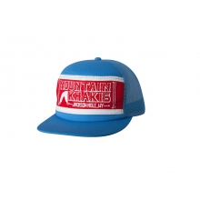 Billboard Trucker Cap