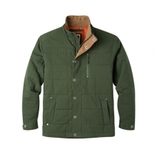 Swagger Jacket by Mountain Khakis in Oxford Ms
