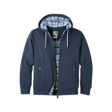 Jackson Insulated Hoodie by Mountain Khakis in State College Pa
