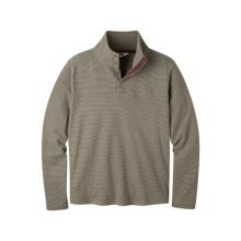 Pop Top Pullover Jacket by Mountain Khakis in Harrisonburg Va