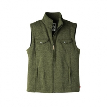 Old Faithful Vest by Mountain Khakis in Sioux Falls SD