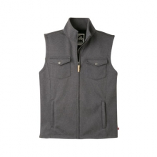 Old Faithful Vest by Mountain Khakis in New Orleans La