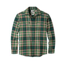 Teton Flannel Shirt by Mountain Khakis in Cincinnati Oh