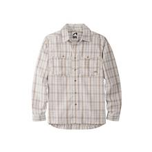 Equatorial Long Sleeve Shirt in Cincinnati, OH