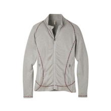 Women's Eagle Jacket by Mountain Khakis