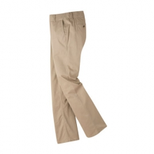 Sadie Chino Pant Classic Fit by Mountain Khakis in Lafayette Co