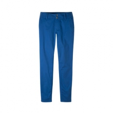 Sadie Skinny Chino Pant Classic Fit by Mountain Khakis
