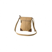 Pearl Street Crossbody Satchel by Mountain Khakis