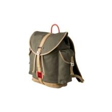 MK Rucksack Bag