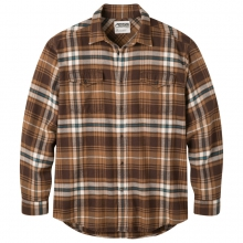 Teton Flannel Shirt by Mountain Khakis in Lafayette Co