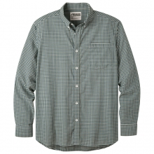 Spalding Gingham Long Sleeve Shirt in Cincinnati, OH