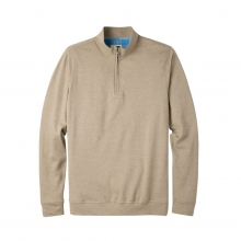 Men's Eagle Crewneck Shirt by Mountain Khakis
