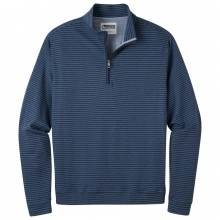 Eagle Qtr Zip by Mountain Khakis in Grand Rapids Mi