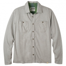 Eagle Long Sleeve Shirt by Mountain Khakis