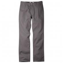 Men's Original Mountain Pant Slim Fit by Mountain Khakis