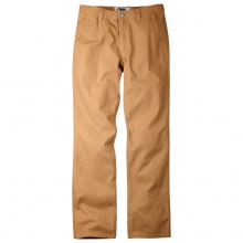 Men's Original Mountain Pant Slim Fit by Mountain Khakis in Covington La
