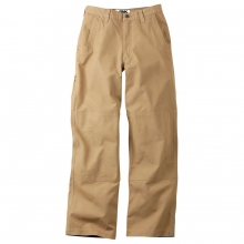 Alpine Utility Pant Relaxed Fit by Mountain Khakis in Sylva Nc
