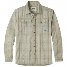 Men's Equatorial Long Sleeve Shirt