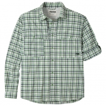 Men's Skiff Shirt by Mountain Khakis