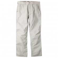 Men's Equatorial Pant Relaxed Fit by Mountain Khakis in Juneau Ak