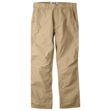 Men's Equatorial Pant Relaxed Fit by Mountain Khakis in Covington La