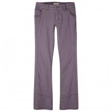 Ambit Pant Classic Fit by Mountain Khakis in Prescott Az