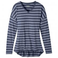 Cora Long Sleeve Shirt by Mountain Khakis in Prescott Az