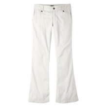 Women's Island Pant by Mountain Khakis in Lafayette Co